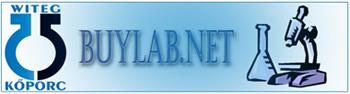 BuyLab.net